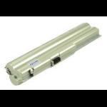 2-Power CBI3206B rechargeable battery