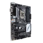 ASUS Z170-E Intel Z170 LGA 1151 (Socket H4) ATX motherboard