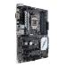ASUS Z170-E Intel Z170 1151 ATX DDR4 CrossFire/SLI USB 3.1 RAID