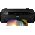 Epson SureColor SC-P400 Colour 5760 x 1440DPI A3+ Wi-Fi inkjet printer
