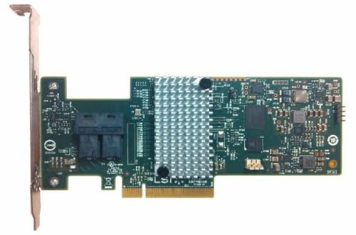Lenovo 4XC0G88850 RAID controller PCI Express x8 3.0 12 Gbit/s