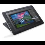 Wacom Companion 2 Zwart grafische tablet