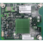 Hewlett Packard Enterprise 617727-001 Internal interface cards/adapter