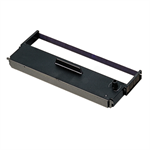 Epson C43S015369 (ERC-31-B) Nylon black, 4500K characters