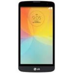 LG Leon 8GB 1GB RAM 5MP Original Celular Desbloqueado BLACK