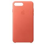 """Apple MQ5H2ZM/A 5.5"""" Skin case mobile phone case"""