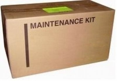 KYOCERA 1702NP0UN0 (MK-8325 A) Service-Kit, 200K pages