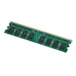 Hypertec 41Y2729-HY (Legacy) 2GB DDR2 667MHz ECC memory module