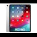 Apple iPad Pro A12X 256 GB 3G 4G Plata
