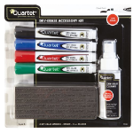 Rexel Whiteboard Cleaning Kit