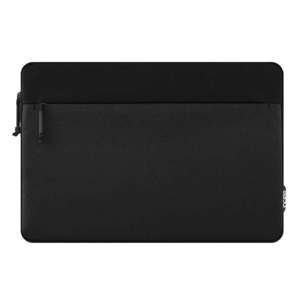 Incipio Truman Sleeve Sleeve case Black