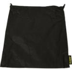 Jabra Biz 2300 Headset Pouch case Black