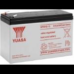 CoreParts MBXLDAD-BA018 UPS battery Lithium 12 V