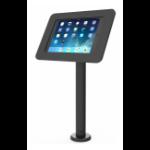 Compulocks Rise Rokku Premium Multimedia stand Black Tablet