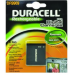Duracell DR9969 rechargeable battery