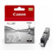 Canon 2933B008 (CLI-521 BK) Ink cartridge black, 1.25K pages, 9ml
