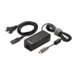 Lenovo 54Y8848 Indoor 65W Black power adapter/inverter