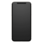 OtterBox Amplify Glare Guard Anti-Glare Bildschirmschutz Apple 1 Stück(e)