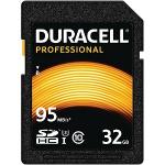 PSA Parts DRSD32PR 32GB MicroSDHC Class 10 memory card