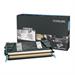 Lexmark C5202KS Toner black, 1.5K pages @ 5% coverage