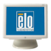 """Elo Touch Solution 1523L 15"""" 1024 x 768pixels Tabletop White"""