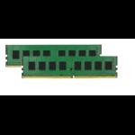 IBM 73P3522 REF memory module 1 GB 2 x 0.5 GB DDR2 400 MHz