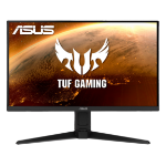 "ASUS TUF Gaming VG279QL1A 68.6 cm (27"") 1920 x 1080 pixels Full HD LED Black"