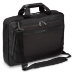 "Targus CitySmart 39.6 cm (15.6"") Briefcase Black,Grey"