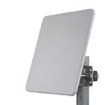 Ruckus Wireless AT-2101-DP Directional antenna N-type 21dBi network antenna