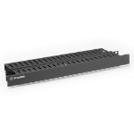 Black Box RMT105A rack accessory Cable duct