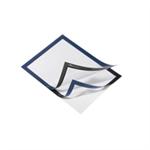 Durable DURAFRAME MAGNETIC FRAME A4 DK BLUE