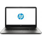 HP Notebook - 17-x047na