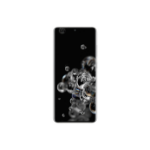 "Samsung Galaxy S20 Ultra 5G S20 Ultra 17.5 cm (6.9"") Hybrid Dual SIM Android 10.0 USB Type-C 12 GB 128 GB 5000 mAh White SM-G988BZWDEUA"