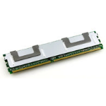 MicroMemory 4GB DDR2 667Mhz Fully Buffered 4GB DDR2 667MHz memory module