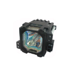 JVC BHL5009-S 200W UHP projector lamp