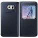 Samsung S View Cover Cover Black