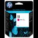 HP 11 Original Magenta 1 pieza(s)