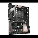 Gigabyte B450 AORUS Elite V2 AMD B450 Socket AM4 ATX