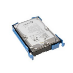 "Origin Storage DELL-600SAS/15-F22RC internal hard drive 3.5"" 600 GB SAS"