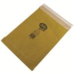 Jiffy Riggikraft PADDED BAG 135X229MM PK200 PB0