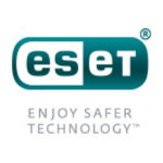Eset Endpoint Encryption Essential Edition 100-249 User 3 Years Renewal Government
