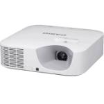 Casio XJ-V100W-UJ Desktop projector 3000ANSI lumens DLP WXGA (1280x800) White data projector