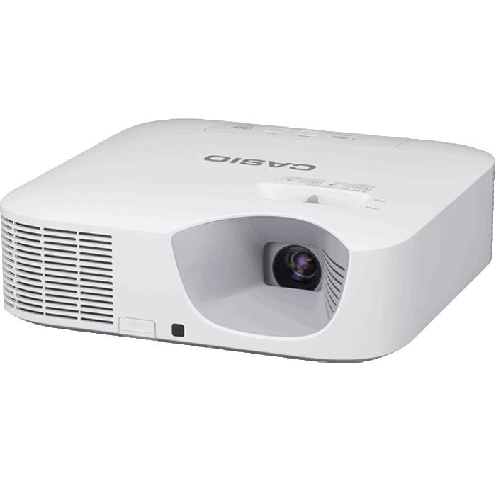 Meeting Room Projector 3000 Ansi Lumens Wxga Dlp Technology 3.5kg (xj-v100w-uj)