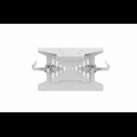 Vision VFM-DP2SHELFW flat panel mount accessory