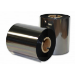Armor AXR7+, 76/360 printer ribbon