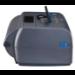 Intermec PC43T Transferencia térmica 203 x 203DPI impresora de etiquetas