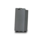 Spectralink 1520-37214-001 telephone spare part / accessory Battery