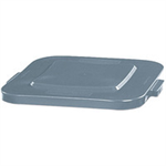 FSMISC LID FOR 3536 GREY 382213