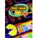 Nexway PAC-MAN Championship Edition DX+ vídeo juego PC Champions Español