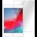 eSTUFF Titan Shield Clear Glass Screen Protector for iPad Mini 4 Clear screen protector Apple 1 pc(s)
